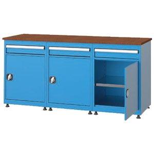 Metalni-Radni-stol-3540