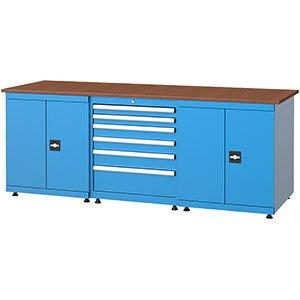 Metalni-Radni-stol-3575