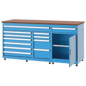 Metalni-radni-stol-3444