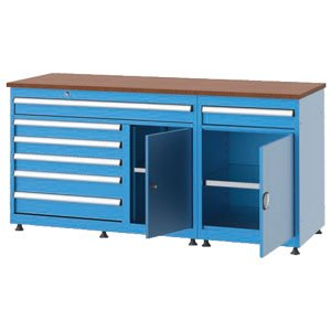 Metalni-radni-stol-3445