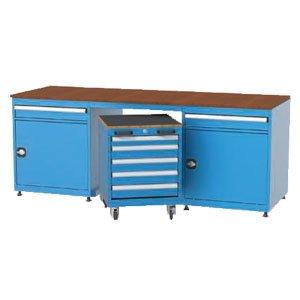 Metalni-radni-stol-3491