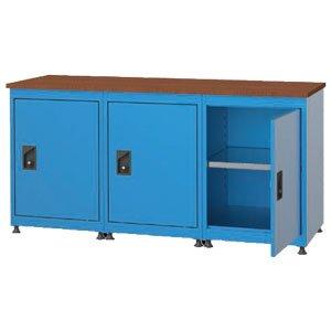 Metalni-radni-stol-3593