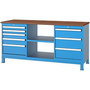 Metalni-radni-stol-3600