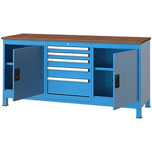 Metalni-radni-stol-3621