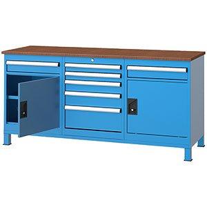 Metalni-radni-stol-3622