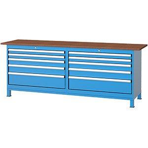 Metalni-radni-stol-3640