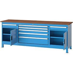 Metalni-radni-stol-3642