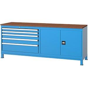 Metalni-radni-stol-3643