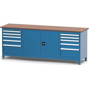 Metalni-radni-stol-3646