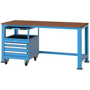 Metalni-radni-stol-3685