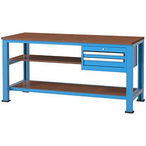 Metalni-radni-stol-3705