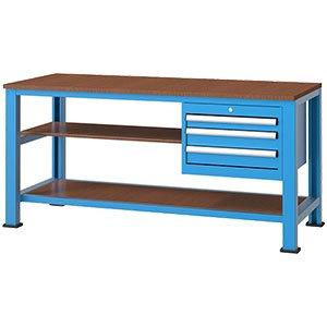 Metalni-radni-stol-3730