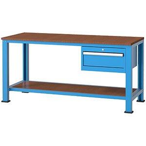 Metalni-radni-stol-3745