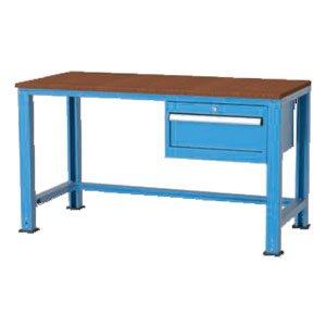 Metalni-radni-stol-3781