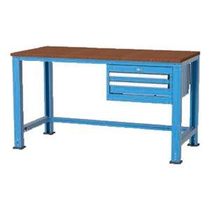 Metalni-radni-stol-3782