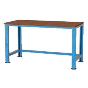 Metalni-radni-stol-3787