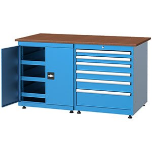 Metalni-radni-stol-3900
