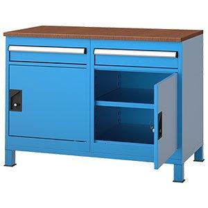 Metalni-radni-stol-3918