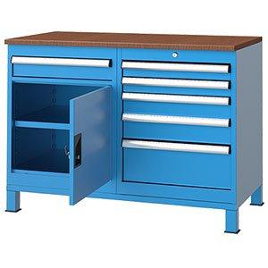 Metalni-radni-stol-3922