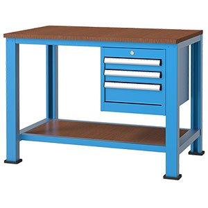 Metalni-radni-stol-3941