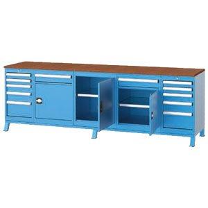 Metalni-radni-stol-3960