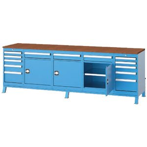 Metalni-radni-stol-3965