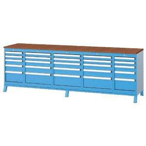 Metalni-radni-stol-3970