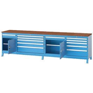 Metalni-radni-stol-3985