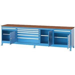 Metalni-radni-stol-3990