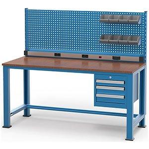 Radni-stol-sa-panelom-za-alat-3135