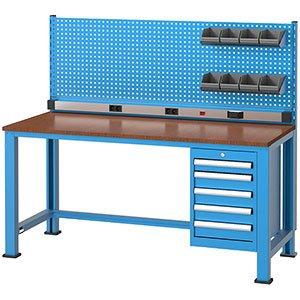 Radni-stol-sa-panelom-za-alat-3140
