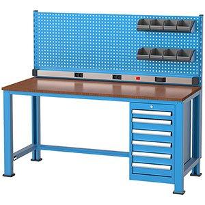 Radni-stol-sa-panelom-za-alat-3146