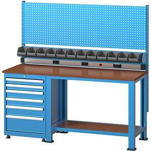Radni-stol-sa-panelom-za-alat-3185