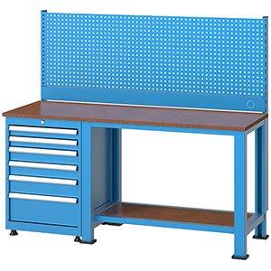 Radni-stol-sa-panelom-za-alat-3186