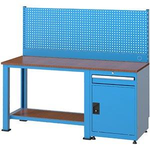Radni-stol-sa-panelom-za-alat-3195