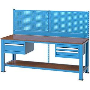 Radni-stol-sa-panelom-za-alat-3205