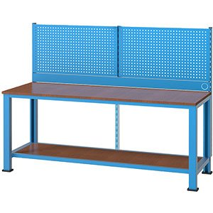 Radni-stol-sa-panelom-za-alat-3210
