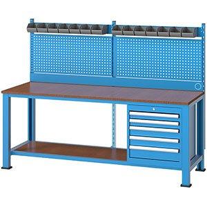 Radni-stol-sa-panelom-za-alat-3260