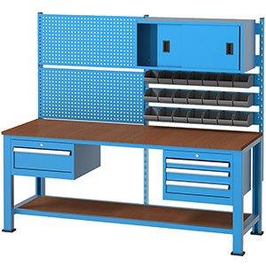 Radni-stol-sa-panelom-za-alat-3265
