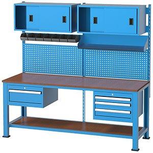 Radni-stol-sa-panelom-za-alat-3275