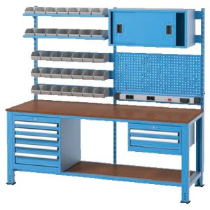Radni-stol-sa-panelom-za-alat-3280