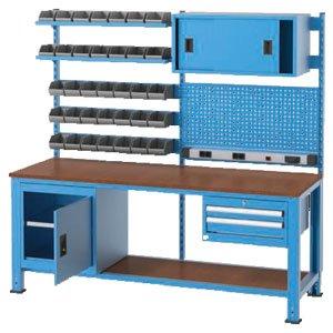 Radni-stol-sa-panelom-za-alat-3285