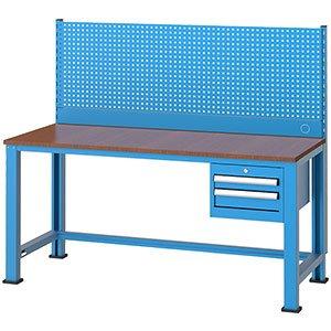 Radni-stol-sa-panelom-za-alat-3315