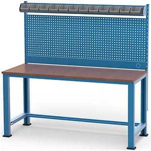 Radni-stol-sa-panelom-za-alat-3335
