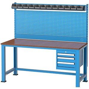 Radni-stol-sa-panelom-za-alat-3340