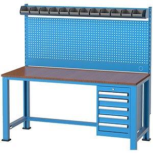 Radni-stol-sa-panelom-za-alat-3345