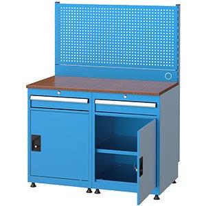 Radni-stol-sa-panelom-za-alat-3465