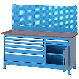 Radni-stol-sa-panelom-za-alat-3485