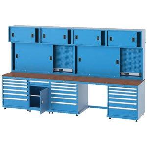Radni-stol-sa-panelom-za-alat-3504