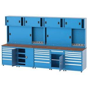 Radni-stol-sa-panelom-za-alat-3505